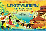 content/attachments/13633-lakbay-lingaw.jpg