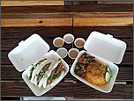 content/attachments/13699-pow-bao-tacos-and-rice.jpg