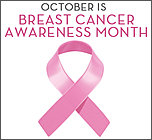 content/attachments/13745-breast-cancer-awareness-month.jpg
