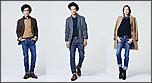 content/attachments/13855-uniqlo-jeans.jpg