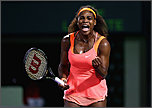 content/attachments/13960-serena-williams.jpg