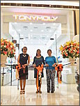 content/attachments/13999-tonymolys-avp-retail-and-operations-donna-gonzales-sm-seaside-city-cebu-regional-operation.jpg