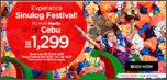 content/attachments/14003-airasia-sinulog.jpg