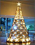 content/attachments/14046-shangrila-christmas-2015-1.jpg