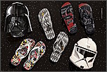 content/attachments/14051-havaianas-star-wars-collection.jpeg