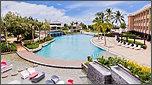content/attachments/14057-grand-resort-bohol-pool.jpg
