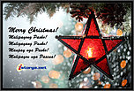 content/attachments/14060-merrychristmas2015.jpg