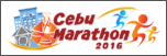 content/attachments/14076-cebu-marathon-2016.png