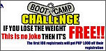content/attachments/14117-cebu-bootcamp-challenge.jpg