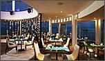 content/attachments/14184-movenpick-ibiza-beach-club_-indoor.jpg