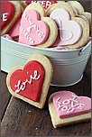 content/attachments/14213-heart-shaped-sable-cookies-ferias-valentines-buffet.jpg