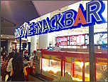 content/attachments/14257-movie-snackbar-ayala-center-cebu.jpg