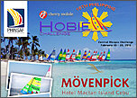 content/attachments/14307-phc-16-media-luncheon-movenpick-hotel-mactan-island-cebu-emailer.jpg