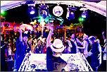 content/attachments/14362-beach-party-ibiza-beach-club-3-.jpg