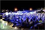 content/attachments/14364-beach-party-ibiza-beach-club-1-.jpg