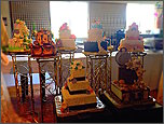 content/attachments/14399-psca-wedding-cakes.jpg
