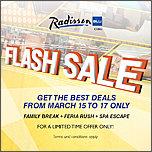 content/attachments/14418-radisson-bluflash-sale.jpg