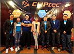 content/attachments/14421-cliptec-clip2fit.jpg