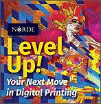 content/attachments/14449-norde-cebu-level-up.jpg