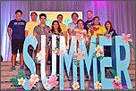 content/attachments/14473-happy-colorful-summer-launch-ayala-center-cebu.jpg