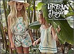 content/attachments/14480-7-neck-and-neck-spring-summer-2016-urban-jungle-collection.jpg