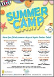 content/attachments/14485-acc-summer-camp-2016.jpg