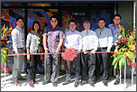 content/attachments/14487-norde-international-ribbon-cutting-please-refer-email-caption-.jpg