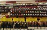 content/attachments/14622-bibendum-wines.jpg