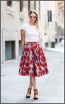 content/attachments/14628-summer-fashion-plain-shirt.png