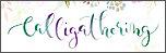 content/attachments/14631-calligathering.jpg