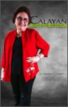content/attachments/14634-calayan-matriarch.jpg