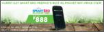 content/attachments/14705-smartbro888.png