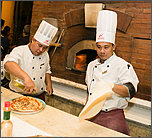content/attachments/14806-waterfront-cebu-pizza.jpg