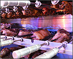 content/attachments/14850-balearic-inspired-signature-15-course-grill.jpg
