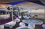content/attachments/14851-ibiza-beach-clubs-outdoor-lounge.jpg