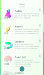 content/attachments/14915-pokeballs-not-unlimited.png