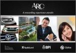 content/attachments/15095-ayala-rewards-circle.jpg