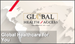 content/attachments/15225-axa-global-health-access.png