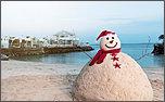 content/attachments/15341-holiday-season-swissmas-movenpick-cebu.jpg