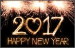 content/attachments/15348-new-year-2017.jpg