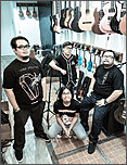 content/attachments/15382-mf-tp-local-band.jpg