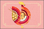 content/attachments/15406-ayala-cny-artwork-fire-rooster.jpg