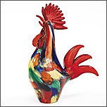 content/attachments/15407-badash-murano-style-artistic-glass-11-inch-rooster-chinese-new-year.jpg