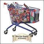content/attachments/15441-grocerycart.jpg