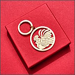 content/attachments/15444-rustans-cny-marketing.jpg