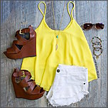 content/attachments/15519-online-acc-summer-fashion-2-.jpg