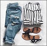 content/attachments/15520-online-acc-summer-fashion-3-.jpg