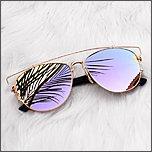 content/attachments/15521-online-acc-summer-specs-2-.jpg