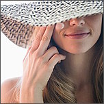 content/attachments/15523-acc-sunscreen.jpg