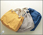 content/attachments/15524-online-acc-summer-totes-2-.jpg